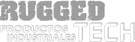 RuggedTech, Distribuidor autorizado Getac