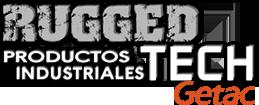 RuggedTech