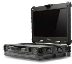 notebook_x500-server