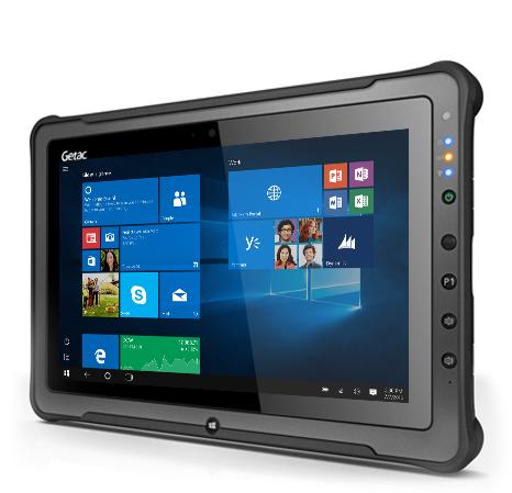 tablet_f110